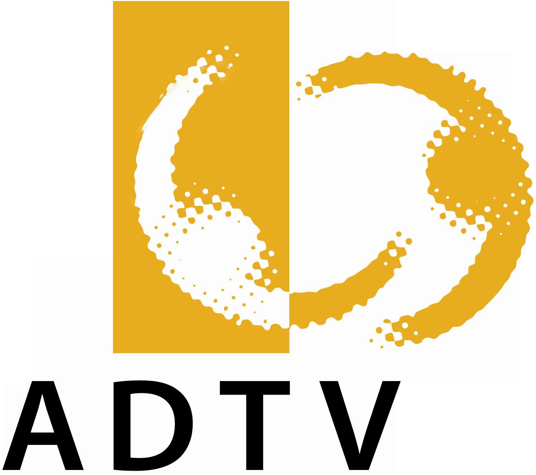 Mitglied im ADTV